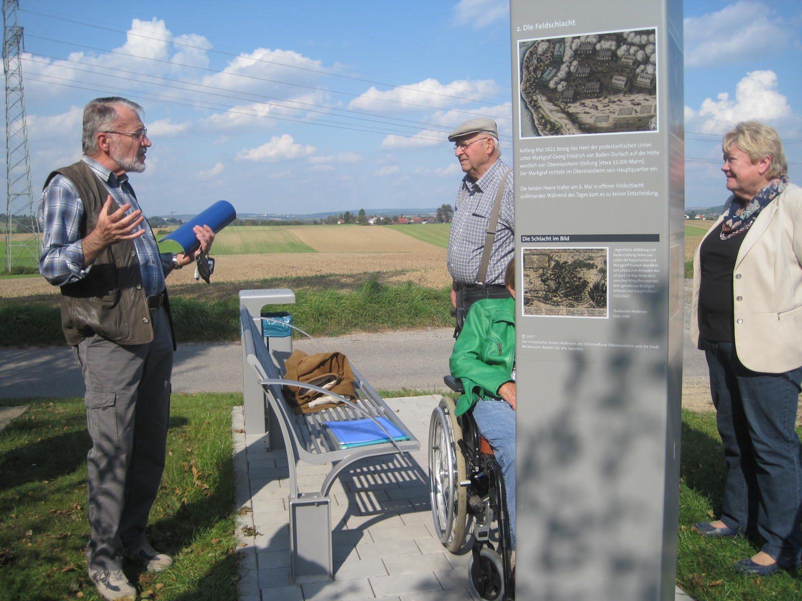 Schlacht bei Wimpfen