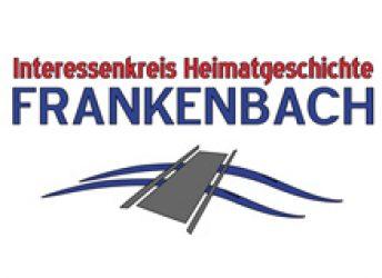 Interessenkreis Heimatgeschichte Frankenbach